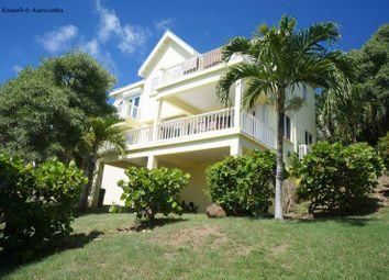 Thumbnail 2 bed detached house for sale in Calypso Bay Villa 942, Calypso Bay Resorts, Saint Kitts And Nevis