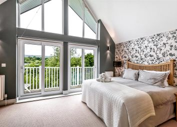 4 bed detached house for sale in Lake Walk, The Lakes, Larkfield ME20