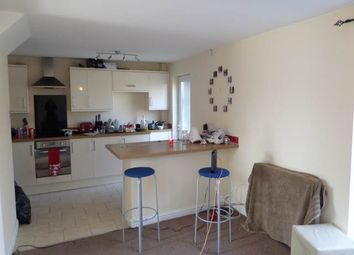 Thumbnail 4 bed property to rent in Filton Avenue, Filton, Bristol