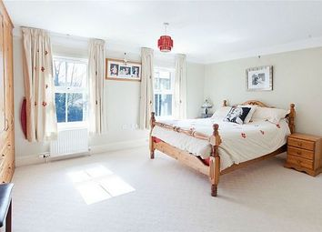 Thumbnail 6 bedroom detached house for sale in 5, School Rise, North Newbald, York, East Yorkshire