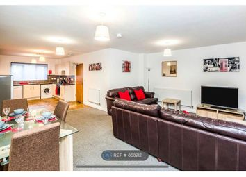 Thumbnail Room to rent in Lockwood Scar, Huddersfield