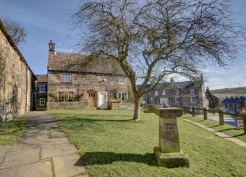 Thumbnail 2 bedroom property for sale in Primrose Hill, Castleton, Whitby