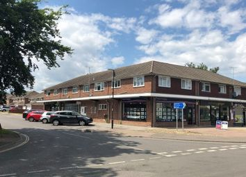 Thumbnail 2 bedroom flat to rent in Old Station Close, Crawley