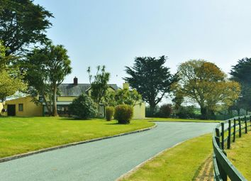 Thumbnail Country house for sale in Gorey, Wexford County, Leinster, Ireland