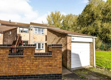 3 bed semi-detached house for sale in Threshers Drive, Willenhall WV12