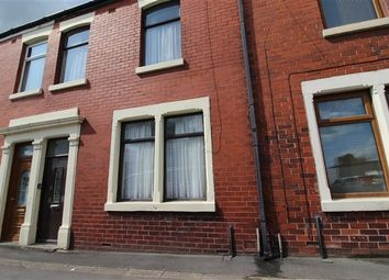 Thumbnail 3 bed property for sale in Station Road, Preston