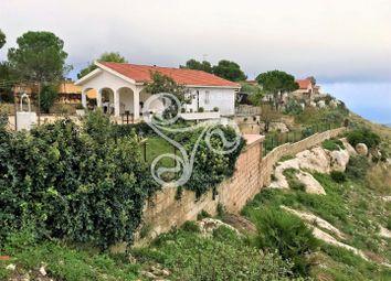 Thumbnail 2 bed villa for sale in Contrada Montagna, Avola, Syracuse, Sicily, Italy