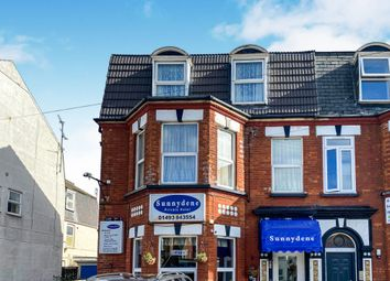 Hotel/guest house for sale in North Denes Road, Great Yarmouth NR30