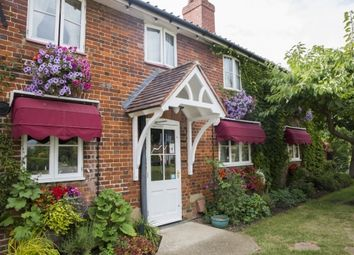 Thumbnail Hotel/guest house for sale in Dereham, Norfolk