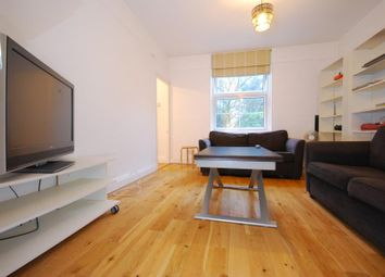 Thumbnail 2 bed flat for sale in Matilda House, St Katherines Dock