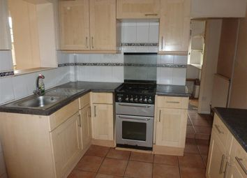 Thumbnail 3 bedroom semi-detached house to rent in Fardell Road, Wisbech