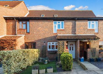 3 bed terraced house for sale in Orpwood Close, Hampton TW12