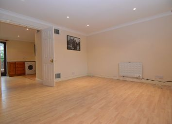 Thumbnail 2 bedroom flat for sale in Maiden Lane Place, Lower Earley, Reading