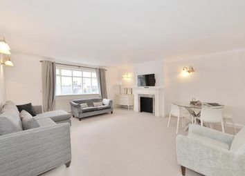 Thumbnail 2 bedroom flat to rent in Phillimore Place, London