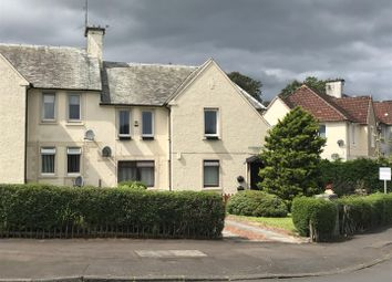 2 bed property for sale in Lesmahagow Road, Strathaven ML10