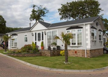 Thumbnail 2 bed bungalow for sale in Chatsworth Gold Marlee Loch, Kinloch, Blairgowrie