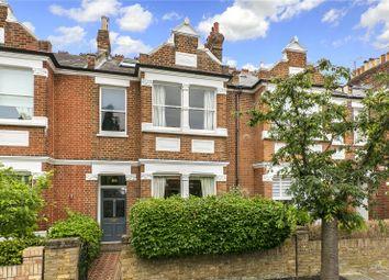 5 bed property for sale in Selwyn Avenue, Kew, Richmond TW9