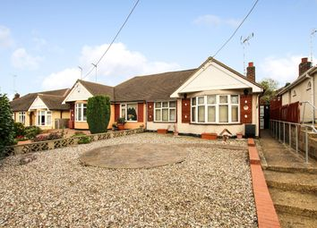 Thumbnail 3 bed property for sale in Wick Lane, Wickford
