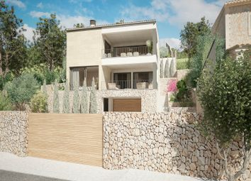Thumbnail 3 bed villa for sale in 07340, Alaró, Spain