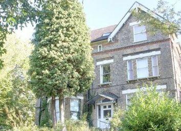 Thumbnail 1 bed property to rent in Hitchen Hatch Lane, Sevenoaks