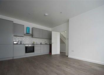 Thumbnail Flat to rent in Elm Way, London