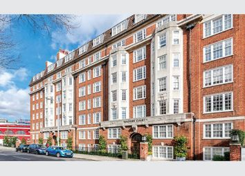 Thumbnail 3 bedroom flat for sale in Flat 30 Malvern Court, Onslow Square, South Kensington
