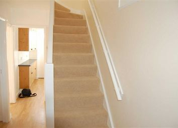 Thumbnail 4 bed flat to rent in Queensbury Station Parade, Edgware