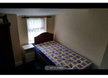 Thumbnail Room to rent in Dynevor Street, Gloucester