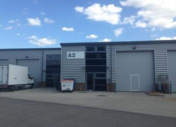 Thumbnail Light industrial to let in Unit A02, Leyton Industrial Village, Argall Avenue, Leyton