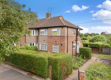 2 bed maisonette for sale in Maylands Drive, Sidcup DA14