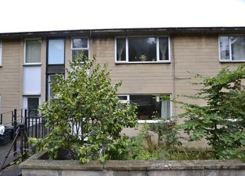 Thumbnail 2 bed flat for sale in Manor Villas, Bath