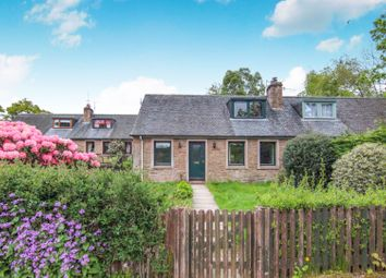 3 bed semi-detached house for sale in Tor View, Contin IV14
