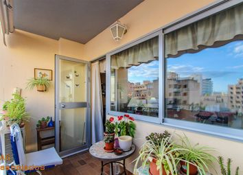 Thumbnail 3 bed apartment for sale in Carrer Germanies 07014, Palma, Islas Baleares