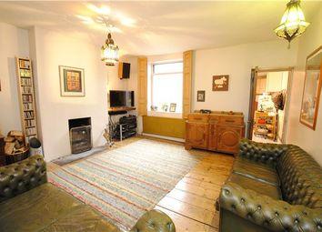 Thumbnail 4 bedroom terraced house for sale in Mount Pleasant Terrace, Southville, Bristol