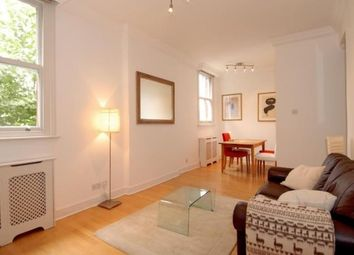 Thumbnail 1 bed flat to rent in 19 Collingham Gardens, Earls Court
