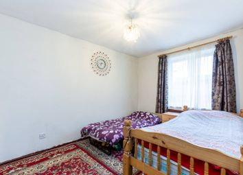Thumbnail 4 bedroom flat for sale in Silvertree Lane, Greenford
