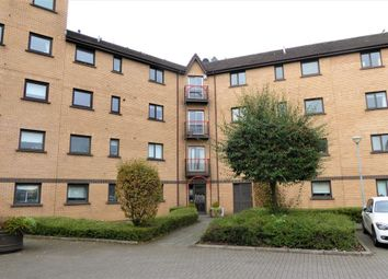 Thumbnail 3 bedroom flat to rent in Riverview Gardens, Glasgow