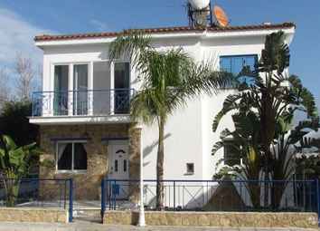 Thumbnail 2 bed villa for sale in Zygi, Larnaca, Cyprus