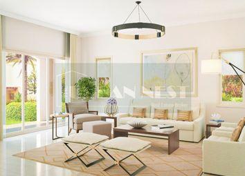 Thumbnail 5 bed villa for sale in La Quinta, Villanova, Dubai, United Arab Emirates