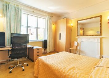 Thumbnail 1 bed flat to rent in Gloucester Road, Teddington