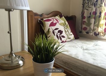 Thumbnail 2 bed terraced house to rent in Jibb Hill Cottage, Burnley