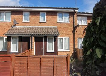 Thumbnail 1 bed property to rent in Pond Road, Egham