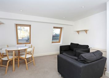 Thumbnail 2 bedroom flat to rent in 3, Mercers Mews, Tufnell Park