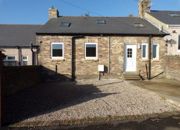 Thumbnail 3 bed bungalow for sale in North View Bungalows, High Spen, Rowlands Gill