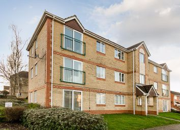 2 bed flat for sale in Lyon Close, Maidenbower, Crawley RH10