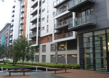 Thumbnail 1 bed flat to rent in Barton Place, Green Quarter