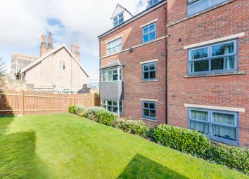 Thumbnail 2 bed flat to rent in Moorgate View, Moorgate View, Rotherham