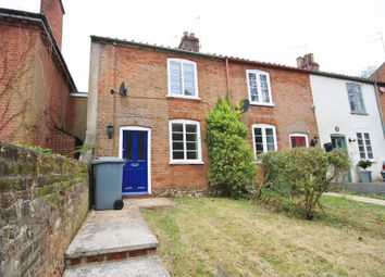 Thumbnail 2 bedroom property to rent in Tower Hill, Thorpe St. Andrew, Norwich