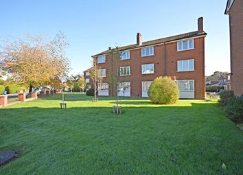 2 bed flat for sale in Marlbourgh Court, Gillbent Road, Cheadle Hulme SK8