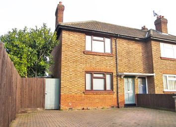 3 bed end terrace house to rent in Sheridan Road, Ham, Richmond TW10